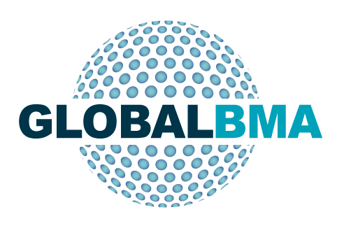 Global BMA Mallorca