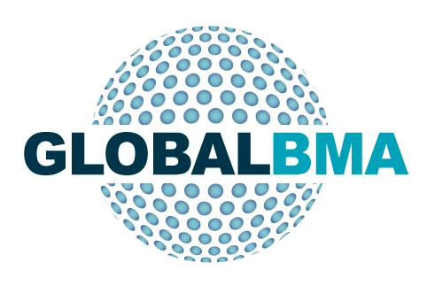 Global BMA Mallorca
