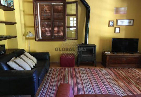casa en venta o alquiler sarraco